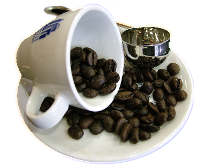 mug and coffeebeans-trxp_Vsml