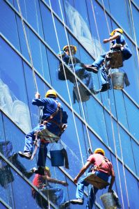 window_cleaners