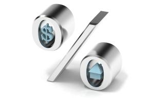 bank 1415802_bank_loan_concept__2