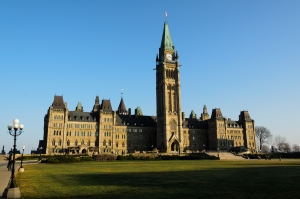 government 1383653_parliament_hill_ottawa