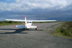 runway 615399_engizs_runway