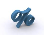 percent_983490