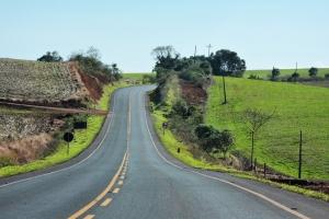road_1428506