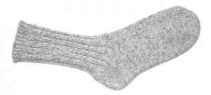 sock_freestock